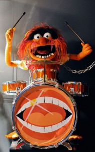 Schlagzeugunterricht und Schlagzeug Lehrer Visselhövede